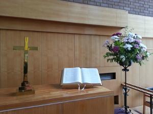 kmc altar
